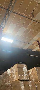 Ceiling job9.png