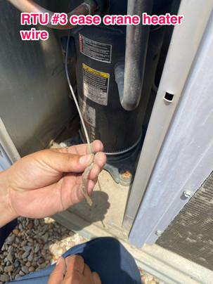 Crankcase Heater.jpg