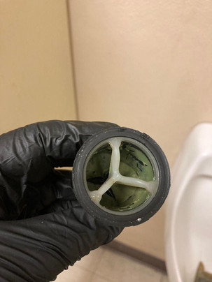Urinal Vacuum Breaker2.jpg
