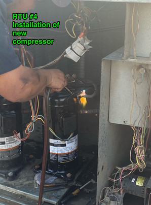 RTU4 new compressor2.jpg