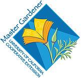 MG_logo-v2014_fulltype.jpg
