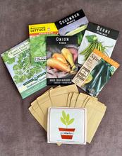 Spring 2021 Seeds & Envelopes.jpg