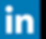 Bill Fanning LinkedIn