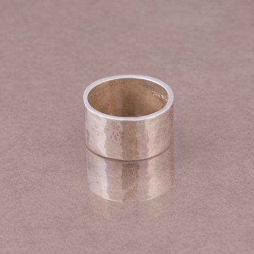 Carlos Diaz Sterling  Ring RG-0049