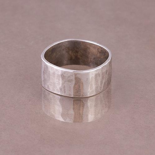 Carlos Diaz Sterling Ring RG-0031