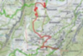 Schnellste Route ins Camp.JPG