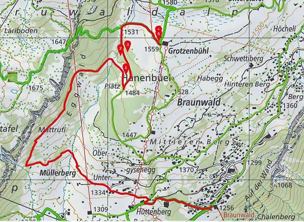Abenteuercamp via Zwerbartli.JPG