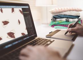 26.03. Webinar: Kennzahlen & Co. - Digital Workplace analysieren