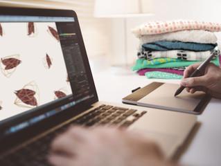 O futuro do trabalho na era digital