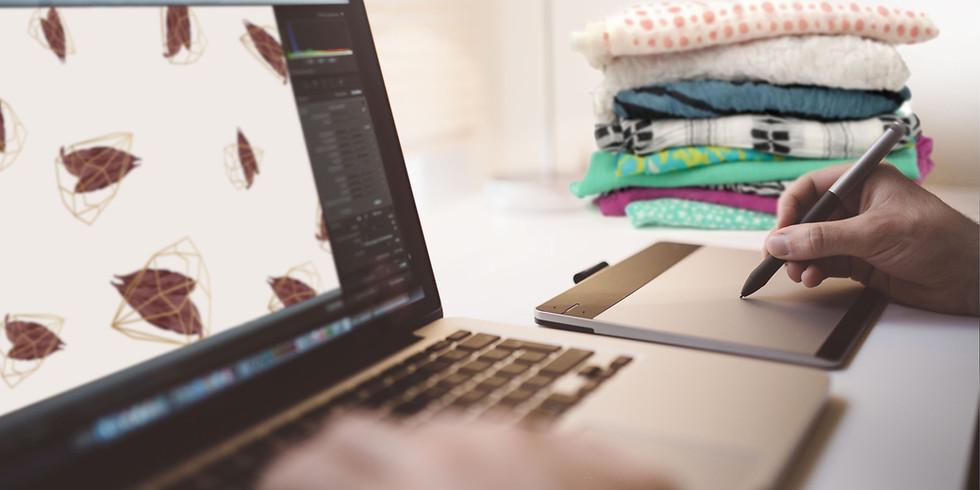 Marketing and Branding Workshop