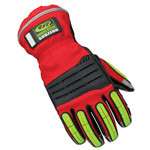 Gloves in Stock!