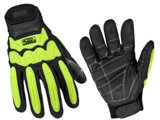 Summer Impact Gloves Now in Stock!