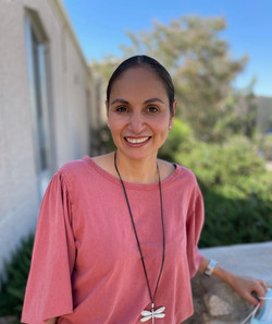 Mrs. Aguilar