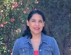 Ms. Laura Ramirez