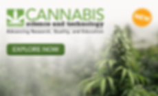 cannabis homepage rotator.png