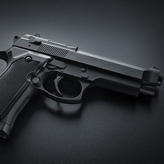 Texas License To Carry (LTC)