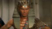 Ramses 2.png
