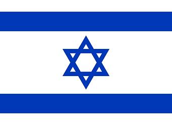 1280px-Flag_of_Israel.svg.png