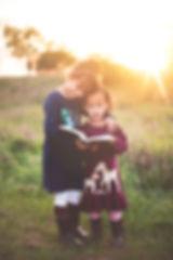 kids reading bible.jpg