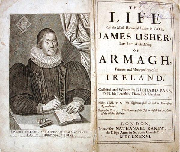 James-Ussher-life.jpg