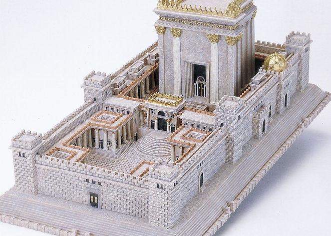salomons temple.jpg