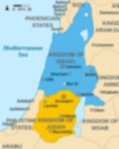Kingdoms_of_Israel_and_Judah.png