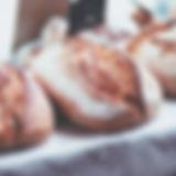 Bread Loaf.jpg