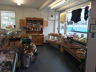 Shop - Inside.jpg