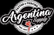 Logo Argentina supplies PNG.png