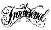 tradicional 3.png