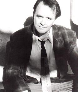 Scott McKinley