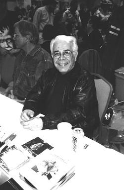 Jerry V.