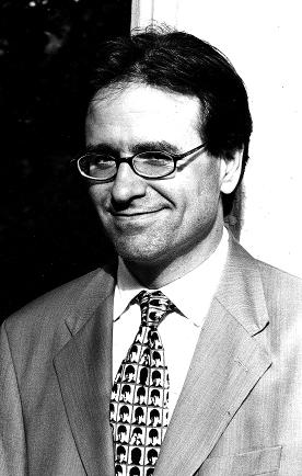 Tom Soter