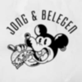 Jong&Belegen.png