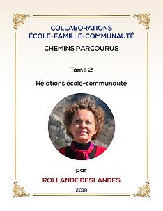 relations-ecole-communaute_2019-01 SZ.pn