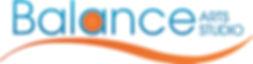 Balance Art Studio - Logo.jpg
