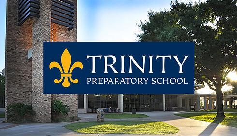 trinity-prep.jpg