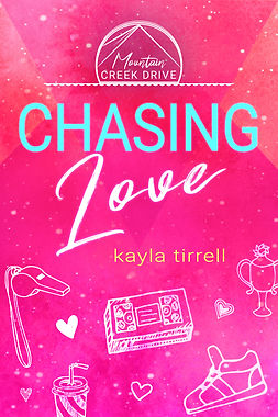 Chasing Love Pink.jpg