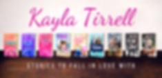 Kayla Tirrell.png