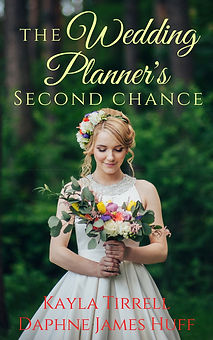 The-Wedding-Planners-Second-Chance-Kindl