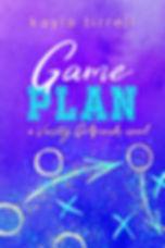 Game Plan Final E-Book.jpg