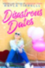 Disastrous Dates.jpg