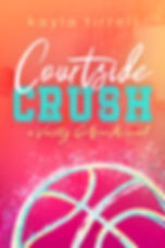 Courtside Crush.jpg