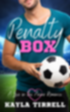 Penalty (7).png