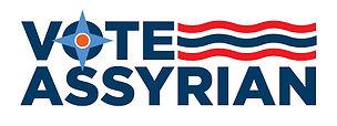 Vote Assyrian.jpg