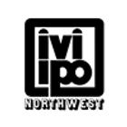 IVI.png