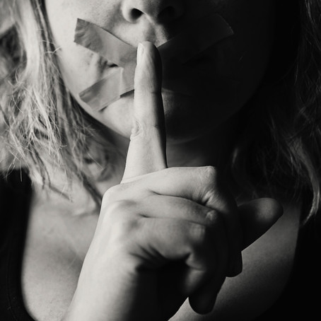 7 Destructive Lies People Tell Themselves in Recovery