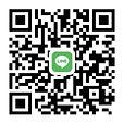 BCE2FB63-C795-4557-9288-FDFA30119B73.jpe