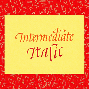 Intermediate Italic.png