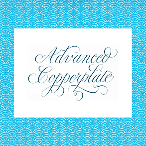 Advanced Copperplate by Eleanor Winters.png